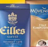 Eilles Röstkaffee von Darboven
