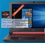 Nitro AN515-42-R1GE Notebook von Acer