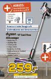 V7 Cord Free Akkusauger von Dyson