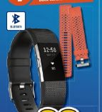 Fitness-Armband Charge 2 von Fitbit