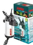 Reeflex UV 350 von Eheim