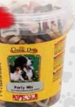 Mix von Classic Dog