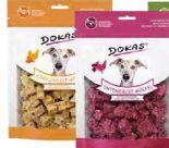 Hühnerbrust von Dokas