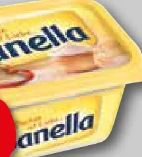 Streichfett von Sanella
