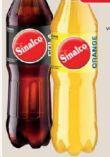Extra Limonaden von Sinalco