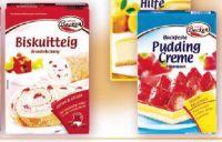Backfeste Puddingcreme von zauberhaft Backen