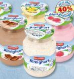 Almighurt Fruchtjoghurt von Ehrmann