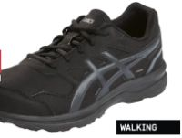 Herren Walkingschuh Gel Mission von asics
