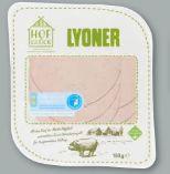 Lyoner von Hofglück