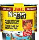 Nachfüllpack von JBL Aquariumline
