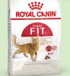 Fit 32 von Royal Canin