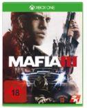 Xbox One-Spiel Mafia 3