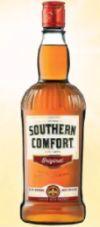 Whiskey von Southern Comfort