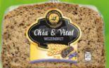 Chia & Vital von Mühlengold