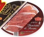 Prosciutto di Parma von Cucina