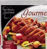 Gourmet-Ente von Wichmann's