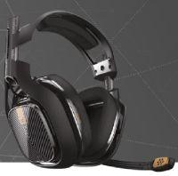 A40 Wireless Headset von Astro