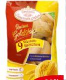 Unsere Goldstücke Weizenbrötchen von Coppenrath & Wiese