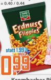 Erdnuss Flippies von Funny Frisch