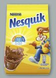 Nesquik Kakaohaltiges Getränkepulver von Nestlé