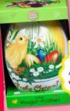 Nougat-Pralinen von Oster Phantasie