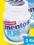 Gum von Mentos