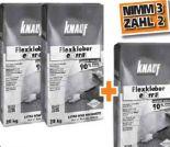 Flexkleber Extra von Knauf