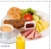 Wiener Frühstück von Mömax