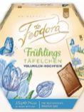 Frühlingstäfelchen von Feodora