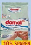 Ultra Sensitiv Vollwaschmittel von Domol