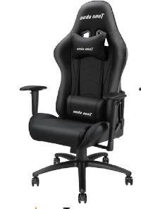 AD5 Gaming Stuhl von Anda Seat