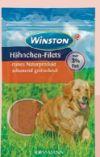 Hähnchen-Filets von Winston
