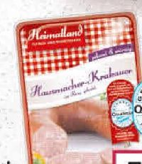 Hausmacher-Krakauer von Heimatland