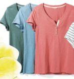 Damen-Shirts von Esprit