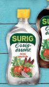Essig-Essenz von Surig