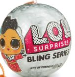 L.O.L. Surprise Doll Bling von MGA Entertainment