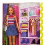 Puppen & -zubehör von Barbie