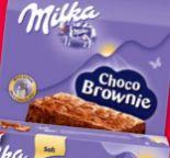 Kleinkuchen von Milka