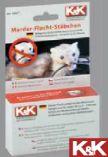 Marder-Flucht-Stäbchen von K&K