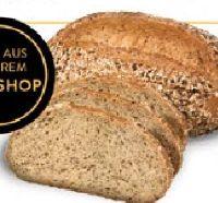Chia-Brot von Laib & Seele