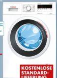Waschvollautomat WAN281KA von Bosch