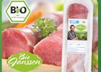 Schweinefilet von Bio Janssen