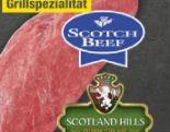 Filetsteak Filets von Scotch Beef