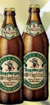 Augsburger Original von Hasen Bräu