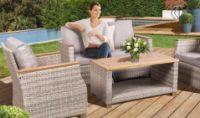 11x Gartenmöbel Sets Im Angebot Bei Pflanzen Kölle Marktgurude