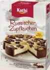 Russischer Zupfkuchen von Kathi