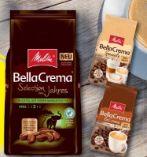 Bella Crema Café la Crema von Melitta