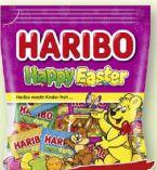 Happy Easter von Haribo