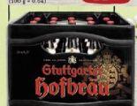 Export von Stuttgarter Hofbräu