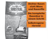 Vertikutiermix Rasenreparatur-Mischung von Substral